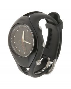 Aim Analog Watch